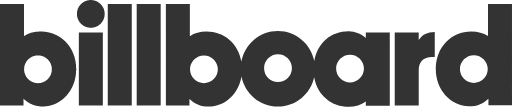 musicpromotoday a music marketing and  promotion company has been featured on Billboard Magazine