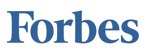 musicpromotoday a music marketing and  promotion company has been featured on Forbes Magazine