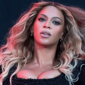 Beyoncé 'Drunk in Love' Case Study- MusicPromoToday Agency