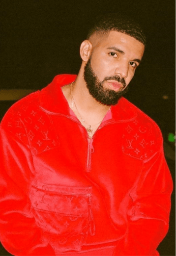 Drake - musicpromotoday