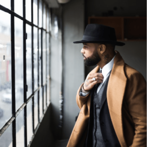 Masspike Miles Case Study - MusicPromoToday Agency