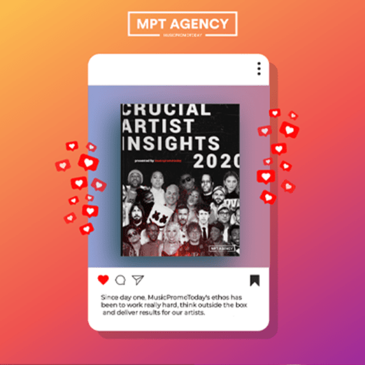 What Impact Removing Instagram Following Activity Will Have On Music Marketing