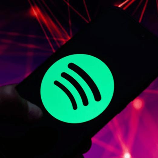 music marketing promotion 2020