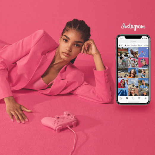 MusicPromoToday Lists Steps On How To Make Your Music Video Go Viral On Instagram
