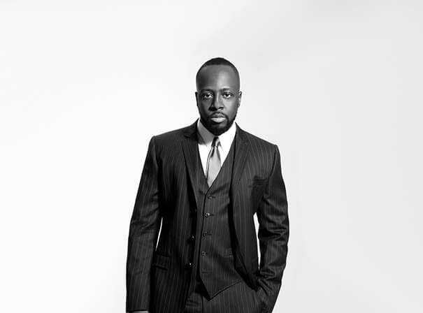 wyclef-jean-booking-2020