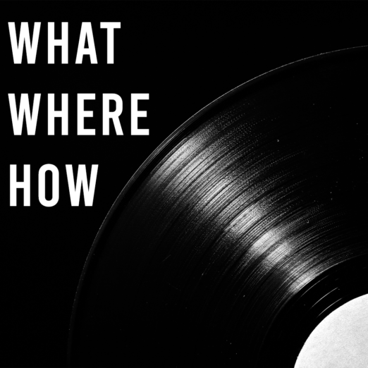 The What, Why, and How of Building Music Career