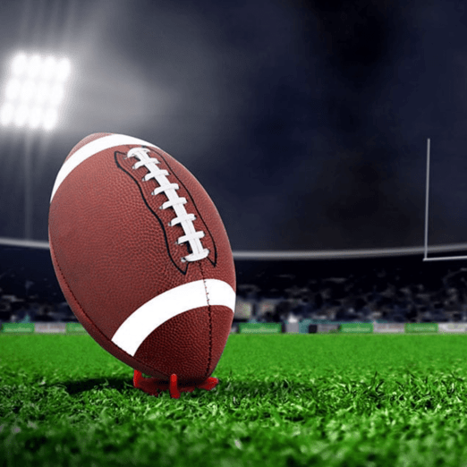 superbowl 2020 - musicpromotoday