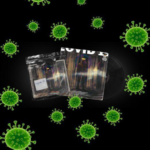 Reactive Marketing and Coronavirus | MusicPromoToday Blog