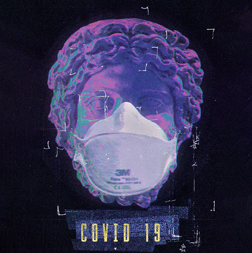 CANCELED Music Events Due to COVID-19-Coronavirus