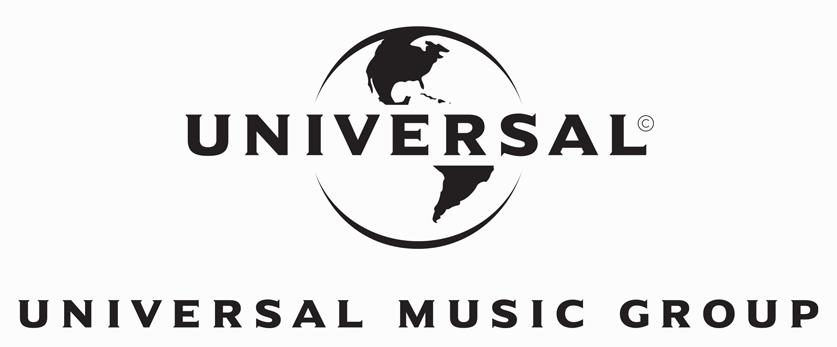 musicpromotoday - universal music group