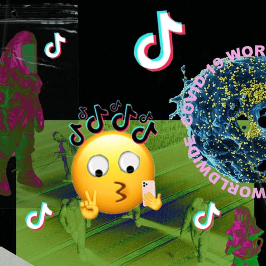 Tiktok : How to ACTUALLY Go Viral On TikTok - MusicPromoToday