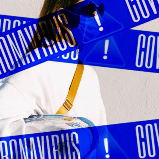 Solidarity Songs: Singing Amidst Coronavirus Outbreak | Musicpromotoday