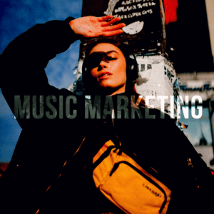 music marketing -TOP 5 Music Marketing Trends in 2020 You Shouldn't Miss | MPT Blogmusicpromotoday