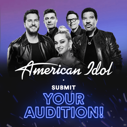 american idol submission musicpromotoday
