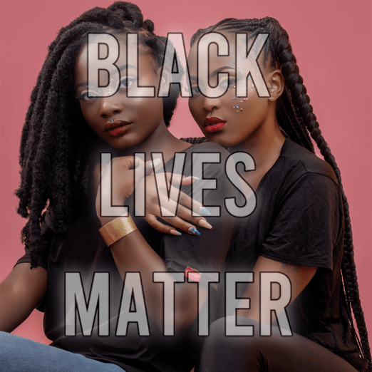 BlACK LIVES MATTER: THE MUSIC INDUSTRY IS SPEAKING OUT - musicpromotoday