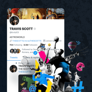 Twitter Marketing For Musicians: Top 10 Tips To Boost Artists Twitter Page