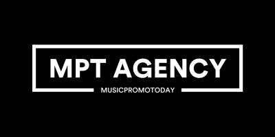 musicpromotoday
